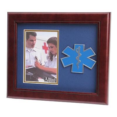 U.S. Flag Store Emergency Medical Service 8