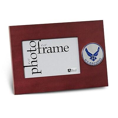 U.S. Flag Store Air Force (Wings) 4