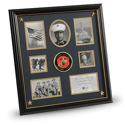 U.S. Flag Store Marine Corps 16