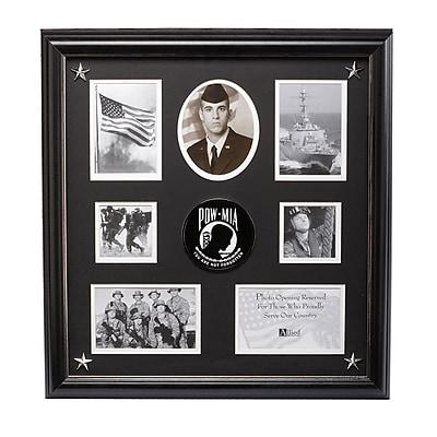 U.S. Flag Store POW/MIA 16