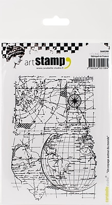 https://www.staples-3p.com/s7/is/image/Staples/sp13639323_sc7?wid=512&hei=512