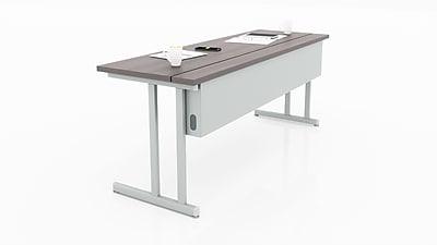 RightAngle Delta Classroom Table 24