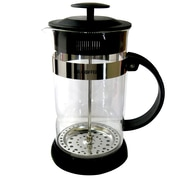 Mr. Coffee 104355.03 Gourmet Brew Coffee Press, 32 oz