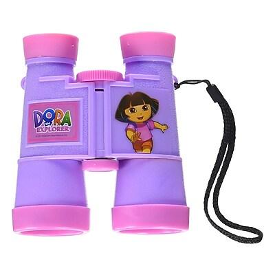 Dora The Explorer Binoculars Kids (70367)