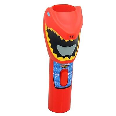 Power Rangers Sculpted Flashlight Kids (FL2-01032)
