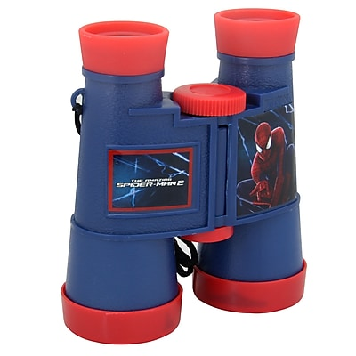 Spider Man Binoculars Kids (70346) 24194822