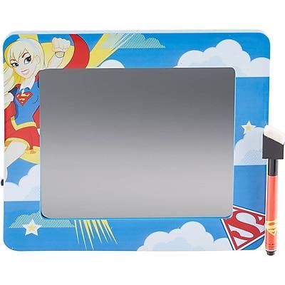 Superhero Girls Glow Pad Kids (OY-03393)