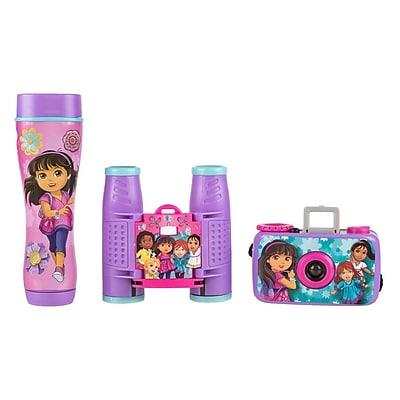 Dora and Friends Adventure Kit Kids (BK1-02367)