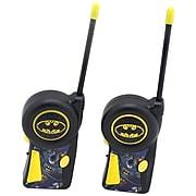 Batman Walkie Talkie Kids (33482)