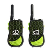 Discovery Kids Walkie Talkie Kids (WT3-01702-G)