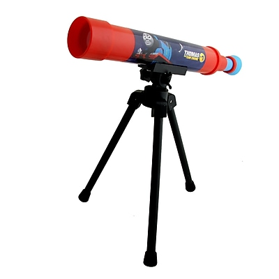 Thomas and Friends Telesope with Tripod Kids (14385)