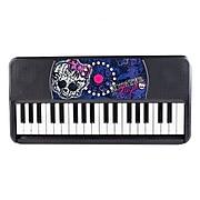 Monster High Electric Keyboard Kids (60348)