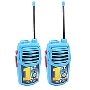 Thomas and Friends  Walkie Talkie with Built-in Flashlight Kids (WT3-01085)