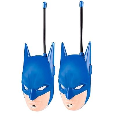 Batman Walkie Talkies Kids (WT2-01082)