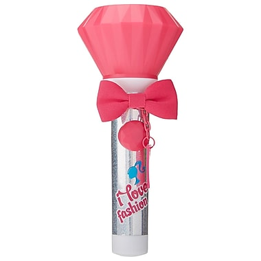 Barbie Sculpted Flaslight Kids (34159)