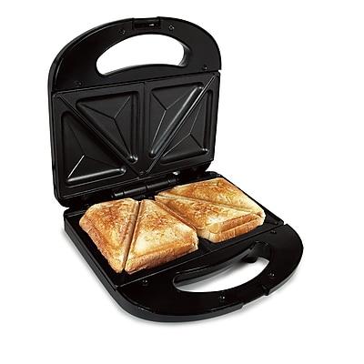 Better Chef Sandwich Grill (IM-286B)