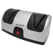 Brentwood Brentwook Electric Kitchen Knife Sharpener (TS-1001)