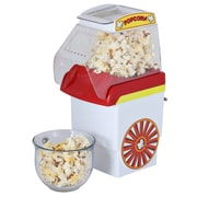 Brentwood Classic Popcorn Maker (PC-487)