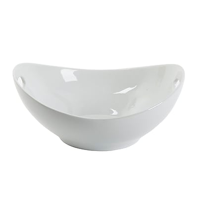 Gracious Dining Serving Bowl with Handles (116342.01)