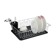 Better Chef 16-inch Dish Rack (DR-1602)