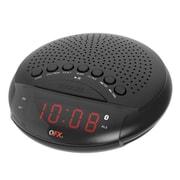 Quantum Fx Quantum FX AM/FM Bluetooth Alarm Clock Radio (93599736M)