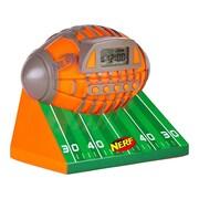 Nerf N-Strike Alarm Clock Radio (93599716M)