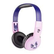 Littlest Pet Shop Kid Safe Adjustable Headphones (935100679M)