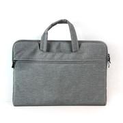 Mgear Universal Computer Bag - Gray (93599820M)