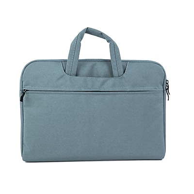 Mgear Universal Computer Bag - Blue (93599822M)