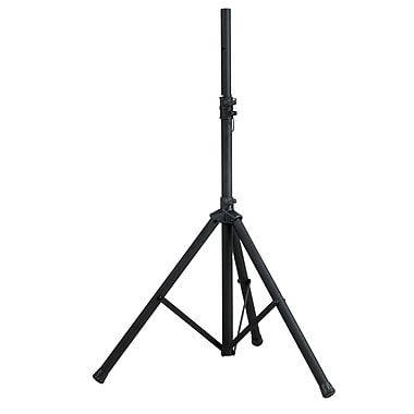 Supersonic Speaker Tripod Stand (SC-2STD)
