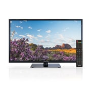 "Axess 40"" Class Widescreen HD LED TV (TV1703-40)"