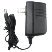 halo™ Trash Can AC Adapter (HOACNX)