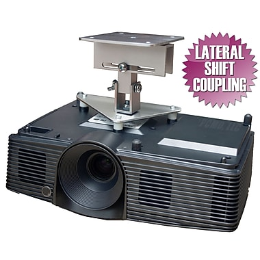 PCMD Projector Ceiling Mount for Sanyo PDG-DSU30, 5