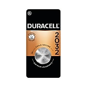 Duracell 2032 3V Lithium Coin Battery, 1/Pack (DL2032BPK)