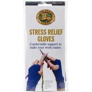 Lion Brand Small Stress Relief Gloves, 1 Pair (1202)