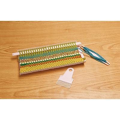 Clover Double Mini Weaving Loom (3177)