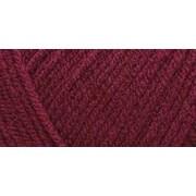 Coats Yarn Claret Red Heart Comfort Yarn (E707D-3230)