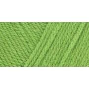 Coats Yarn Red Heart Comfort Sport Yarn, Guacamole (N399-4305)