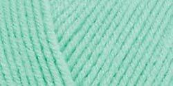 Coats Yarn Red Heart Comfort Yarn, Mint (E707D-3149)