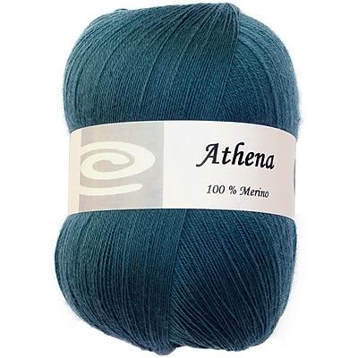 Elegant Yarns Peacock Athena Yarn (V238-222)