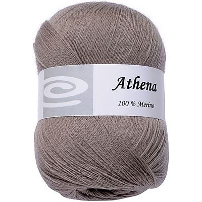 Elegant Yarns Gainsboro Athena Yarn (V238-214)