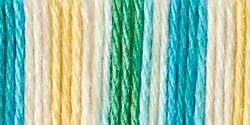 Spinrite Mod Handicrafter Cotton Yarn - Ombres (162033-33223)