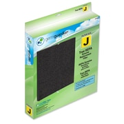 "GermGuardian True HEPA Genuine Replacement Filter J, 15"" x 13.5"" x 1.75"" (FLT5900)"