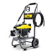 Karcher G2200 Performance Series 2200PSI Gas Pressure Washer (G2200)