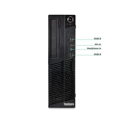 https://www.staples-3p.com/s7/is/image/Staples/sp13902663_sc7?wid=512&hei=512