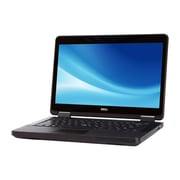 Grade B,Dell Latitude E5440 Laptop, Intel Core i5-4300U, 1.9GHz, 4GB Ram, 500GB HDD, Win 10 Home 64bit, Refurbished