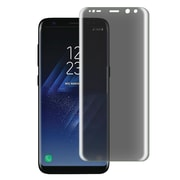 Insten 9H Hardness Ultra Thin Privacy Anti-Spy Tempered Glass Screen Protector For Samsung Galaxy S8 Plus S8+