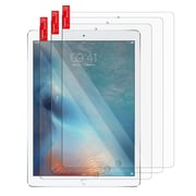 "Insten Clear Fully Protect Screen Protector LCD For Apple iPad Pro 10.5"", 3/Pack(2366606)"