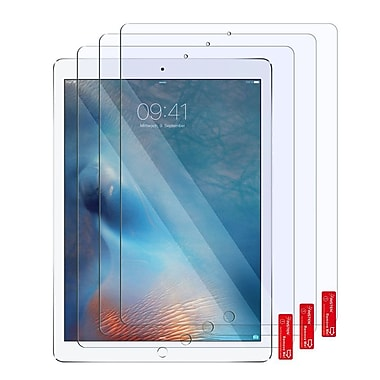 Insten® Matte Anti-Glare Screen Protector For Apple iPad Pro 10.5