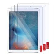 "Insten 3-Pack Matte Anti-Glare Screen Protector For Apple iPad Pro 10.5"" (Anti-Scratch, Bubble-free, Anti-Fingerprint)"